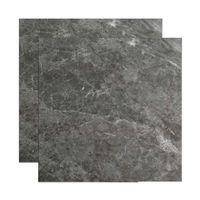 Porcelanato-retificado-635x635cm-Nero-Imperador-esmaltado-preto-Porto-Ferreira