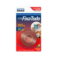 Fita-acrilica-dupla-face-para-uso-interno-externo-12mmx2mTekbond