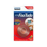 Fita-acrilica-dupla-face-para-uso-interno-externo-25mmx2mTekbond