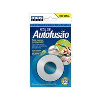 Fita-autofusao-25mmx3m-blister-incolor-Tekbond