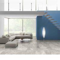 Porcelanato-Chicago-Gray-polido-retificado-70x70cm-Delta