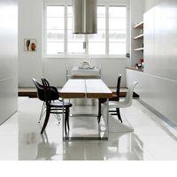 Porcelanato-Naxos-bianco-polido-retificado-90x90cm-Portobello
