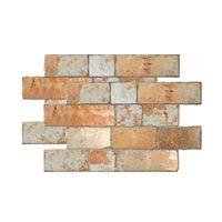 Piso-Ceramico-HD-Camel-Bricks-Quebec-acetinado-31x54cm-Savane