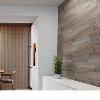 Inserto-Alamo-Glass-natural-acetinado-retificado-30x902cm-Incepa