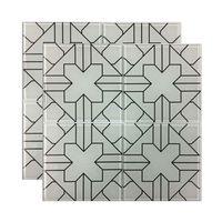 Pastilha-de-vidro-Light-30x30cm-branco-Royal-Gres