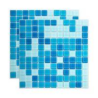 Pastilha-de-vidro-Mescla-30x30cm-azul-claro-Royal-Gres
