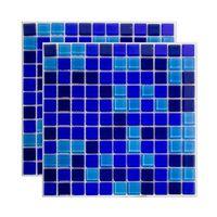 Pastilha-de-vidro-Mescla-Safira-30x30cm-azul-Royal-Gres