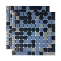 Pastilha-de-vidro-Ecolgic-Mescla-Natural-30x30cm-azul-Royal-Gres