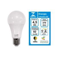 Lampada-LED-power-GU10-45W-3000K-amarela-360lm-Bronzearte