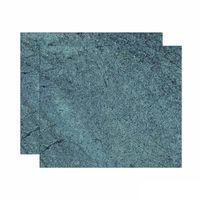 Porcelanato-Pacific-lux-bold-20x20cm-azul-Portinari