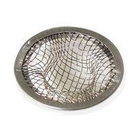 Ralo-para-pia-e-lavatorio-de-aco-prata-Secalux