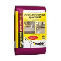 Argamassa-de-uso-interno-para-Porcelanato-20kg-cinza-Quartzolit