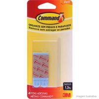 Refil-de-adesivos-Command-medio-3M
