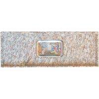 Pia-de-granito-Santa-Cecilia-150x55cm-1-mesa-seca-de-inox-Bom-Jesus