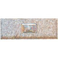 Pia-de-granito-Santa-Cecilia-150x55cm-2-mesas-seca-de-inox-Bom-Jesus