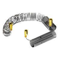 Resistencia-para-chuveiro-220V-6800W-Cardal