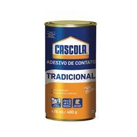 Cola-para-MDF-Contato-Tradicional-sem-tuluol-400g-Cascola
