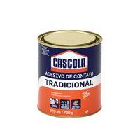 Cola-para-MDF-Contato-Tradicional-sem-tuluol-730g-Cascola