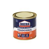 Cola-para-MDF-Contato-Tradicional-sem-tuluol-195g-Cascola