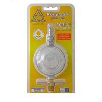 Regulador-para-gas-504-01-sem-mangueira-Alianca