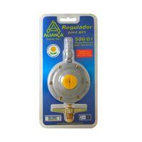 Regulador-para-gas-506-01-sem-mangueira-2-kilos-hora-Alianca