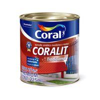 Esmalte-sintetico-Coralit-brilhante-900ml-ouro-Coral