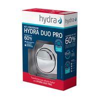 Kit-adaptador-Hydra-Max-para-Hydra-Duo-11-4--cromado-Deca