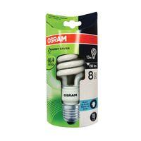 Lampada-eletronica-fluorescente-Twist-80Hs-220V-13W-2700K-amarela-Osram