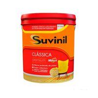 Tinta-Latex-Classica-Maxx-PVA-20-litros-branco-Suvinil