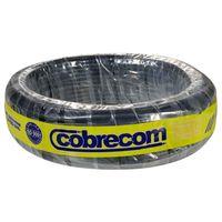 Cabo-Flexivel-com-ate-750V-10mm-preto-50-metros-Cobrecom