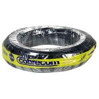 Cabo-Flexivel-com-ate-750V-PP-2x15mm-50-preto-metros-Cobrecom