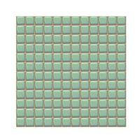 Pastilha-de-porcelana-25x25cm-placa-31x31cm-verde-bissau-Jatoba