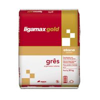 Argamassa-de-uso-interno-para-Porcelanato-Ligamax-Gold-Gres-20kg-Portokoll