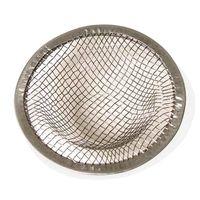Ralo-para-valvula-americana-de-aco-prata-Secalux