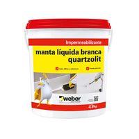 Manta-liquida-45kg-branca-Quartzolit