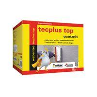 Impermeabilizante-Tecplus-top-18-kg-Quartzolit