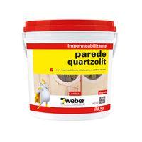 Impermeabilizante-para-parede-36kg-Quartzolit