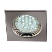 Embutido-de-aco-para-1-lampada-GU10-127V-50W-HD0218NI-niquel-Bronzearte