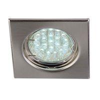Embutido-de-aco-para-1-lampada-GU10-127V-50W-HD0216NI-niquel-Bronzearte