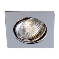 Embutido-de-aco-para-1-lampada-GU10-220V-50W-HD0216CR-cromo-Bronzearte