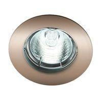 Embutido-de-aco-para-1-lampada-GU10-220V-50W-HD0219NI-niquel-Bronzearte