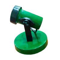 Spot-para-lampada-PAR-20-30-ou-38-verde-Ideal