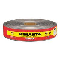 Fita-impermeabilizante-Kimanta-10mx50mm-Ciplak