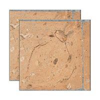 Tozeto-Brick-Cut-HD-11x877cm-5-pecas-Portinari