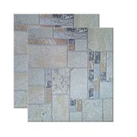 Piso-ceramico-HD-Codex-47x47cm-beige-Pamesa