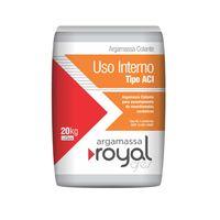 Argamassa-de-uso-interno-ACI-20kg-cinza-Royal-Gres