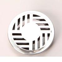 Grelha-RaloDengue-com-dispositivo-anti-inseto-redonda-10cm-4--cromada-Garaplas