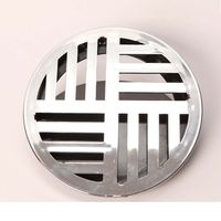 Grelha-RaloDengue-com-dispositivo-anti-inseto-redonda-15cm-6--cromada-Garaplas