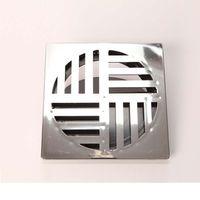 Grelha-RaloDengue-com-dispositivo-anti-inseto-quadrada-15cm-6--cromada-Garaplas