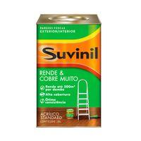 Tinta-Latex-fosco-Standart-Rende-Cobre-Muito-areia-18-litros-Suvinill